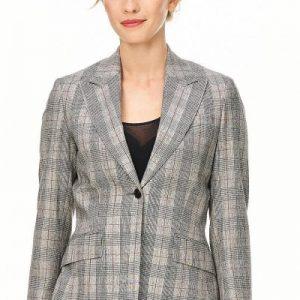 blazer norcia a102065 001 600x600