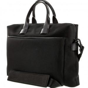 fabric leather slim briefcase aktentasche 1628500 1042by01ss177J98t4sj5zhSX 600x600