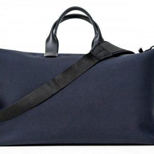 fabric leather weekender holdall 1687131 1021ny01ss16qneRGioLl8fwH 600x600
