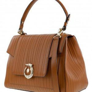 handtasche icon bag lovy a10193836DQ09EytPiGF 600x600
