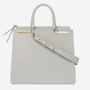 handtasche sophie 13 ai100104 600x600