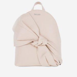 rucksack a104755 001 600x600