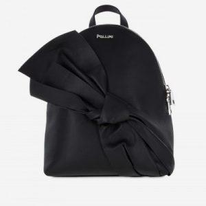 rucksack a104755 002 600x600