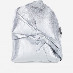 rucksack a104755 003 600x600