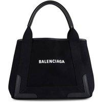 BalenciagaHandtaschen 1