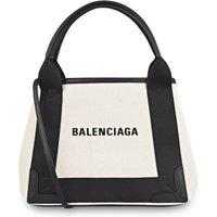BalenciagaHandtaschen 10