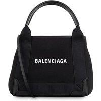 BalenciagaHandtaschen 12