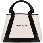 BalenciagaHandtaschen 13