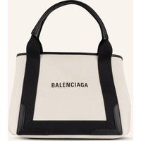 BalenciagaHandtaschen 20