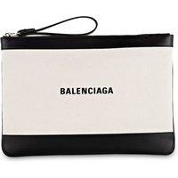 BalenciagaHandtaschen 34