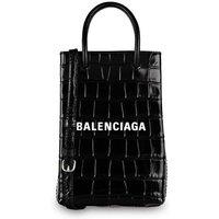 BalenciagaUmhaengetaschen 8