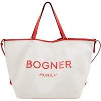 BognerShopper 1