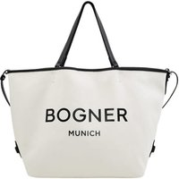 BognerShopper 2