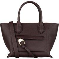 LongchampHandtaschen 19