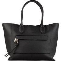 LongchampHandtaschen 20
