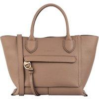 LongchampHandtaschen 21