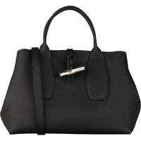 LongchampHandtaschen 22