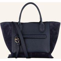 LongchampHandtaschen 43