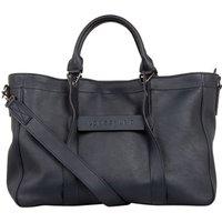 LongchampHandtaschen 45