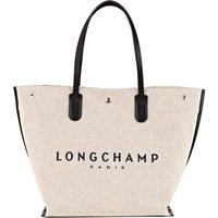 LongchampShopper 26