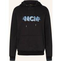 MCMBekleidung 10