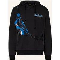 MCMBekleidung 9