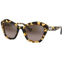 Miu Miu Sonnenbrillen 3