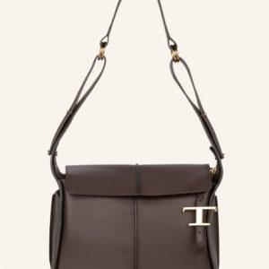 TODS 10