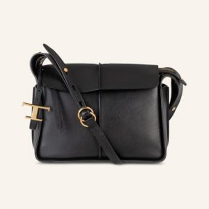 TODS 11