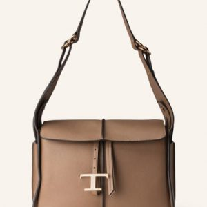 TODS 16