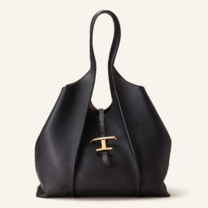 TODS 18