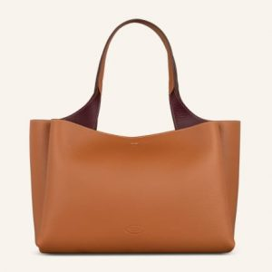 TODS 19