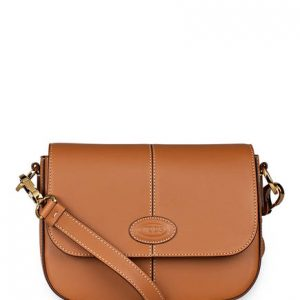 TODS 20