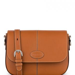 TODS 22
