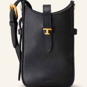 TODS 26