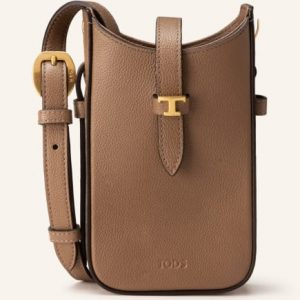 TODS 28