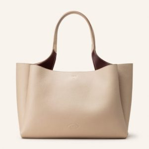 TODS 29