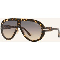 Tom Ford Sonnenbrillen 29