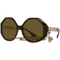 Versace Sonnenbrillen 39