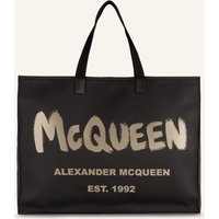 alexander mcqueenShopper 1
