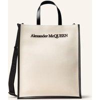 alexander mcqueenShopper 2